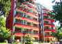 Morizon WP ogłoszenia | Mieszkanie na sprzedaż, 78 m² | 2891
