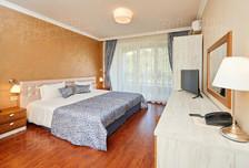 Mieszkanie na sprzedaż, Bułgaria Бургас/burgas, 247 m²