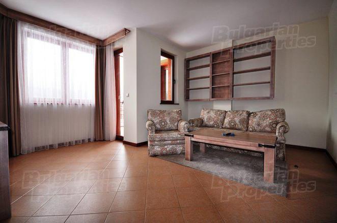 Morizon WP ogłoszenia   Mieszkanie na sprzedaż, 70 m²   3147