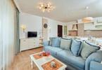 Morizon WP ogłoszenia | Mieszkanie na sprzedaż, 141 m² | 3294