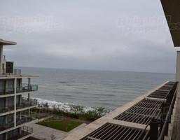 Morizon WP ogłoszenia | Mieszkanie na sprzedaż, 214 m² | 2402