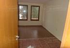 Morizon WP ogłoszenia | Mieszkanie na sprzedaż, 56 m² | 2418