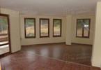 Morizon WP ogłoszenia   Mieszkanie na sprzedaż, 85 m²   2422
