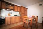 Morizon WP ogłoszenia   Mieszkanie na sprzedaż, 60 m²   2598