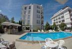 Morizon WP ogłoszenia | Mieszkanie na sprzedaż, 41 m² | 2550