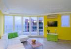 Morizon WP ogłoszenia | Mieszkanie na sprzedaż, 198 m² | 2677