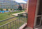 Mieszkanie na sprzedaż, Bułgaria Бургас/burgas, 50 m²   Morizon.pl   6653 nr16