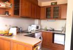 Mieszkanie na sprzedaż, Bułgaria Бургас/burgas, 50 m²   Morizon.pl   6653 nr4