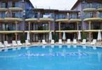 Morizon WP ogłoszenia | Mieszkanie na sprzedaż, 99 m² | 2620