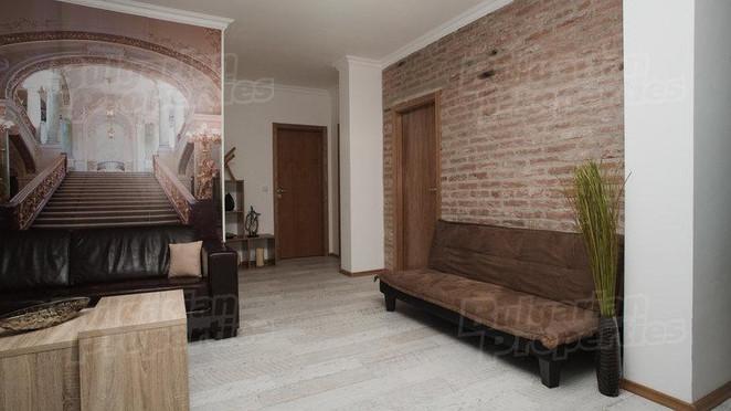 Morizon WP ogłoszenia   Mieszkanie na sprzedaż, 181 m²   8183