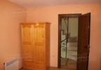 Dom do wynajęcia, Bułgaria София/sofia, 225 m² | Morizon.pl | 3658 nr11