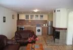 Dom do wynajęcia, Bułgaria София/sofia, 225 m² | Morizon.pl | 3658 nr4