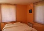 Dom do wynajęcia, Bułgaria София/sofia, 225 m² | Morizon.pl | 3658 nr14