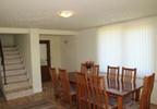 Dom do wynajęcia, Bułgaria София/sofia, 225 m² | Morizon.pl | 3658 nr8