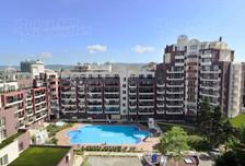 Mieszkanie na sprzedaż, Bułgaria Бургас/burgas, 28 m²