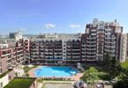 Morizon WP ogłoszenia | Mieszkanie na sprzedaż, 28 m² | 1248