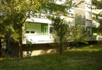 Morizon WP ogłoszenia | Mieszkanie na sprzedaż, 97 m² | 6015