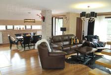 Mieszkanie na sprzedaż, Bułgaria Пазарджик/pazardjik, 200 m²