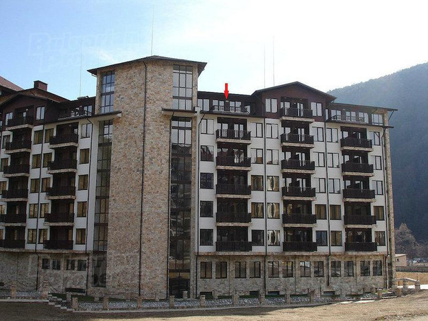 Morizon WP ogłoszenia | Mieszkanie na sprzedaż, 64 m² | 1675