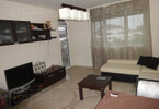 Morizon WP ogłoszenia   Mieszkanie na sprzedaż, 120 m²   1605