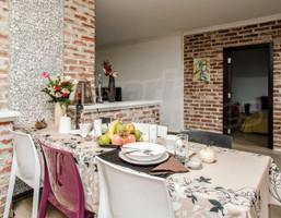 Morizon WP ogłoszenia   Mieszkanie na sprzedaż, 234 m²   1641