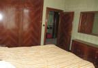 Mieszkanie na sprzedaż, Bułgaria Пазарджик/pazardjik, 75 m²   Morizon.pl   5602 nr17