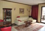 Morizon WP ogłoszenia | Mieszkanie na sprzedaż, 75 m² | 1662