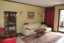 Mieszkanie na sprzedaż, Bułgaria Пазарджик/pazardjik, 75 m²