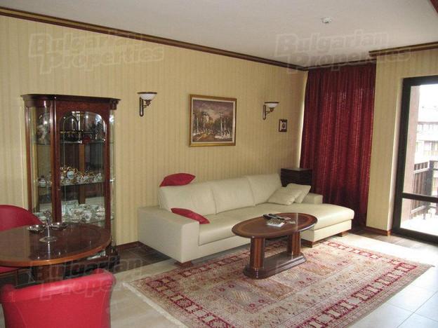 Mieszkanie na sprzedaż, Bułgaria Пазарджик/pazardjik, 75 m²   Morizon.pl   5602
