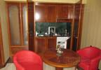 Mieszkanie na sprzedaż, Bułgaria Пазарджик/pazardjik, 75 m²   Morizon.pl   5602 nr12