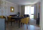 Morizon WP ogłoszenia | Mieszkanie na sprzedaż, 78 m² | 1788