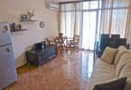 Morizon WP ogłoszenia   Mieszkanie na sprzedaż, 61 m²   1799