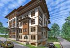 Morizon WP ogłoszenia | Mieszkanie na sprzedaż, 89 m² | 6638