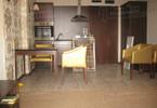 Morizon WP ogłoszenia   Mieszkanie na sprzedaż, 74 m²   2284