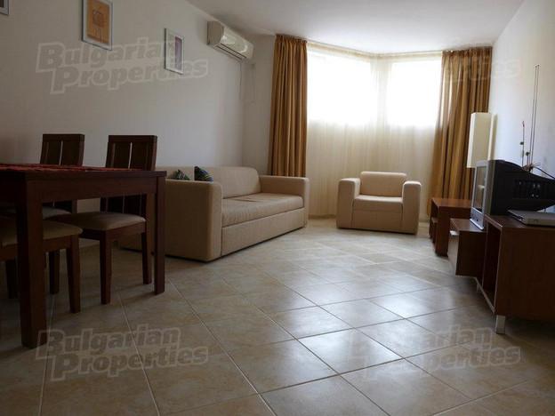 Morizon WP ogłoszenia | Mieszkanie na sprzedaż, 67 m² | 2288