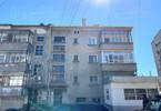 Morizon WP ogłoszenia   Mieszkanie na sprzedaż, 136 m²   4389