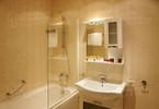 Morizon WP ogłoszenia   Mieszkanie na sprzedaż, 107 m²   0513