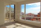 Morizon WP ogłoszenia   Mieszkanie na sprzedaż, 109 m²   4156