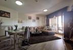 Mieszkanie na sprzedaż, Bułgaria Бургас/burgas, 163 m² | Morizon.pl | 1479 nr8