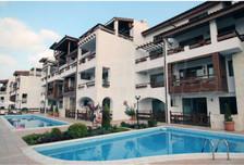 Mieszkanie na sprzedaż, Bułgaria Добрич/dobrich, 107 m²