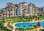 Morizon WP ogłoszenia | Mieszkanie na sprzedaż, 67 m² | 7936
