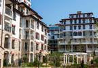 Mieszkanie na sprzedaż, Bułgaria Бургас/burgas, 57 m² | Morizon.pl | 1986 nr11