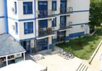 Mieszkanie na sprzedaż, Bułgaria Бургас/burgas, 134 m² | Morizon.pl | 6918 nr4