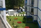 Mieszkanie na sprzedaż, Bułgaria Бургас/burgas, 134 m² | Morizon.pl | 6918 nr16