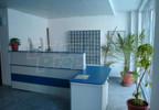 Mieszkanie na sprzedaż, Bułgaria Бургас/burgas, 134 m² | Morizon.pl | 6918 nr12