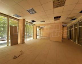 Komercyjne do wynajęcia, Bułgaria София/sofia, 104 m²