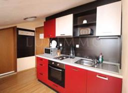 Morizon WP ogłoszenia | Mieszkanie na sprzedaż, 51 m² | 7950