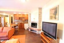 Mieszkanie na sprzedaż, Bułgaria Благоевград/blagoevgrad, 106 m²