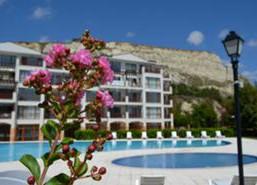 Morizon WP ogłoszenia   Mieszkanie na sprzedaż, 94 m²   8032
