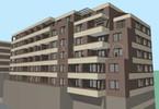 Morizon WP ogłoszenia | Mieszkanie na sprzedaż, 40 m² | 1987